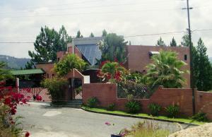 Casa En Venta En Caracas, Monte Elena, Venezuela, VE RAH: 15-12914