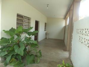 Casa En Venta En Maracaibo, Los Haticos, Venezuela, VE RAH: 15-12919