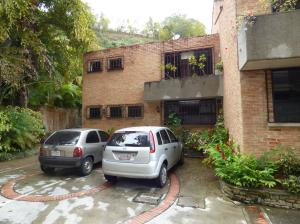 Townhouse En Venta En Caracas, Oripoto, Venezuela, VE RAH: 15-3610