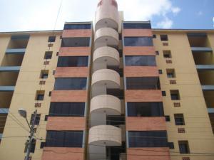 Apartamento En Venta En Municipio Naguanagua, Rotafe, Venezuela, VE RAH: 15-12941