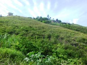 Terreno En Ventaen Caracas, El Hatillo, Venezuela, VE RAH: 15-12957