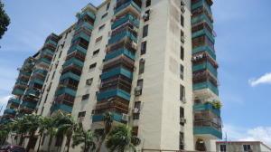 Apartamento En Venta En Barquisimeto, Bararida, Venezuela, VE RAH: 15-12966