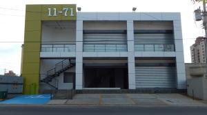 Local Comercial En Venta En Maracaibo, Tierra Negra, Venezuela, VE RAH: 15-12968