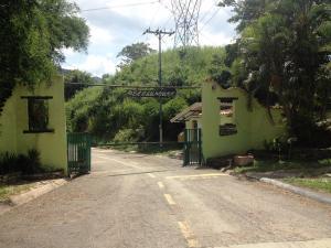 Terreno En Venta En Municipio Naguanagua, La Entrada, Venezuela, VE RAH: 15-12990