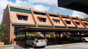 Apartamento En Venta En Caracas, Monterrey, Venezuela, VE RAH: 15-12875
