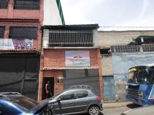 Casa En Venta En Caracas, Cementerio, Venezuela, VE RAH: 15-13148