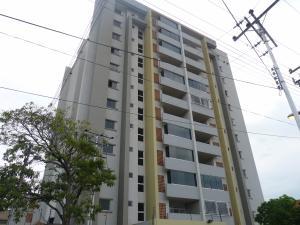 Apartamento En Venta En Maracay, San Jacinto, Venezuela, VE RAH: 15-13054