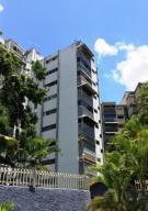 Apartamento En Venta En Caracas, El Cafetal, Venezuela, VE RAH: 15-13006