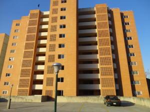Apartamento En Venta En Caracas, Parque Caiza, Venezuela, VE RAH: 15-13064