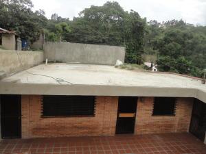 Casa En Venta En Caracas, El Placer, Venezuela, VE RAH: 15-13083