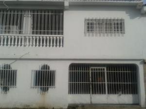 Casa En Venta En Valencia, La Isabelica, Venezuela, VE RAH: 15-13087
