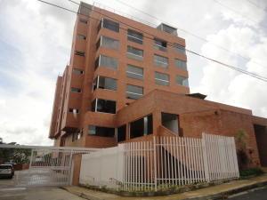 Apartamento En Venta En Caracas, La Union, Venezuela, VE RAH: 15-13094