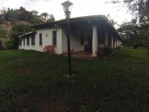 Terreno En Venta En Caracas, Cerro Verde, Venezuela, VE RAH: 15-13095