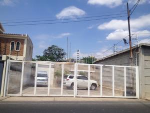 Galpon - Deposito En Venta En Maracaibo, Tierra Negra, Venezuela, VE RAH: 15-13106