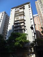 Apartamento En Venta En Caracas, Chacao, Venezuela, VE RAH: 15-13186