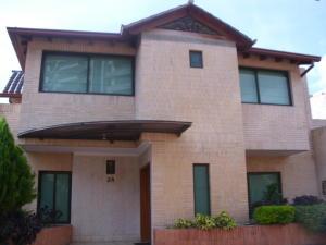 Townhouse En Venta En Valencia, Altos De Guataparo, Venezuela, VE RAH: 15-13044