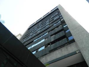 Oficina En Venta En Caracas, La California Norte, Venezuela, VE RAH: 15-13124