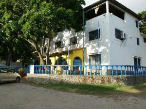 Local Comercial En Venta En Municipio Arismendi La Asuncion, Cocheima, Venezuela, VE RAH: 15-13277