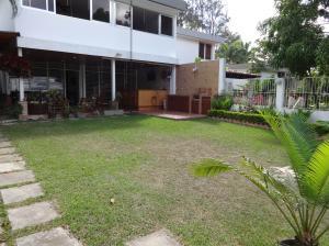 Casa En Venta En Caracas, Los Pomelos, Venezuela, VE RAH: 15-13129
