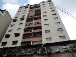 Apartamento En Venta En Caracas, Parroquia Santa Teresa, Venezuela, VE RAH: 15-13177