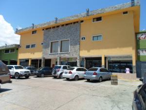 Local Comercial En Venta En Margarita, La Arboleda, Venezuela, VE RAH: 15-13147