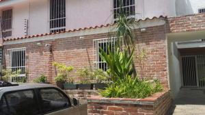 Casa En Ventaen Caracas, Caurimare, Venezuela, VE RAH: 15-13436