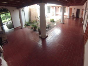 Casa En Venta En Caracas, Cerro Verde, Venezuela, VE RAH: 15-13145