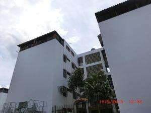 Apartamento En Venta En Cua, Santa Rosa, Venezuela, VE RAH: 15-13319