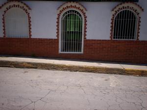 Local Comercial En Venta En El Consejo, La Zona Centro, Venezuela, VE RAH: 15-16728