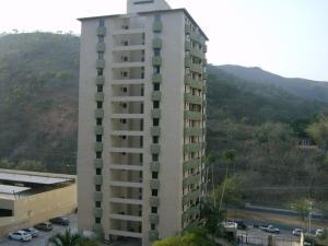 Apartamento En Venta En Valencia, Parque Mirador, Venezuela, VE RAH: 15-13179