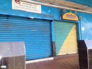 Local Comercial En Ventaen Rio Chico, El Guapo, Venezuela, VE RAH: 15-13196