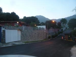 Casa En Ventaen Caracas, Caurimare, Venezuela, VE RAH: 15-13208