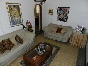 Apartamento En Venta En Caracas - Bello Monte Código FLEX: 15-13291 No.1