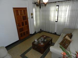 Apartamento En Venta En Caracas - Bello Monte Código FLEX: 15-13291 No.2