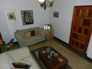 Apartamento En Venta En Caracas - Bello Monte Código FLEX: 15-13291 No.4