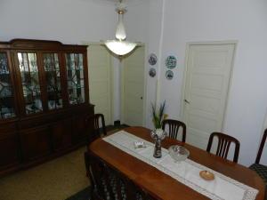 Apartamento En Venta En Caracas - Bello Monte Código FLEX: 15-13291 No.6