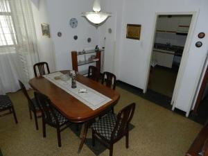 Apartamento En Venta En Caracas - Bello Monte Código FLEX: 15-13291 No.8