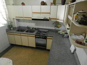 Apartamento En Venta En Caracas - Bello Monte Código FLEX: 15-13291 No.9