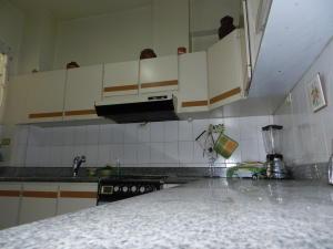 Apartamento En Venta En Caracas - Bello Monte Código FLEX: 15-13291 No.10