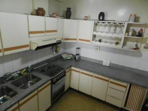 Apartamento En Venta En Caracas - Bello Monte Código FLEX: 15-13291 No.11