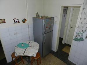 Apartamento En Venta En Caracas - Bello Monte Código FLEX: 15-13291 No.13