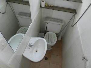 Apartamento En Venta En Caracas - Bello Monte Código FLEX: 15-13291 No.16