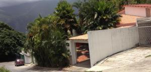 Casa En Venta En Caracas, Colinas De Bello Monte, Venezuela, VE RAH: 15-13209