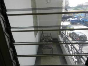 Apartamento En Venta En Caracas - Bello Monte Código FLEX: 15-13291 No.5