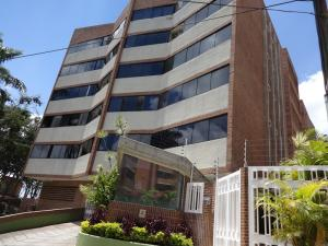 Apartamento En Venta En Caracas, La Union, Venezuela, VE RAH: 15-13219