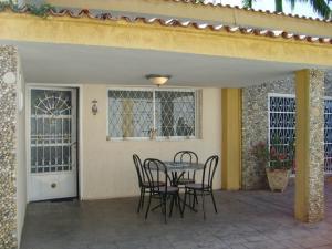 Casa En Venta En Villa De Cura, Centro, Venezuela, VE RAH: 15-13225