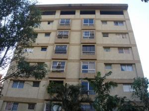 Apartamento En Venta En Caracas, Caurimare, Venezuela, VE RAH: 15-13230