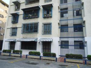 Apartamento En Venta En Caracas, El Cafetal, Venezuela, VE RAH: 15-13232