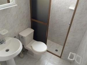 Apartamento En Venta En Caracas - La Trinidad Código FLEX: 15-13239 No.10