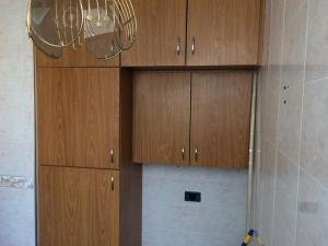 Apartamento En Venta En Caracas - La Trinidad Código FLEX: 15-13239 No.13